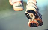 De invloed van medicijnen op de sportprestatie