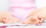 Veiligheid van kleine kinderen in en om het huis
