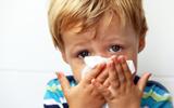 Tips ter voorkoming van allergie bij uw baby