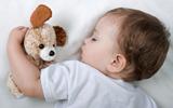 Tips om uw kind op vakantie lekker te laten slapen