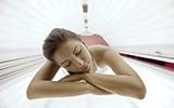 De rol van UV-straling bij het ontstaan van huidkanker